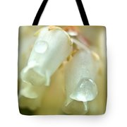 Bloosome Tote Bag