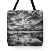 Buttermere Tree Tote Bag