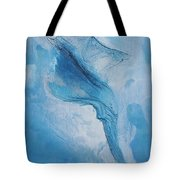 Conceptional Views Tote Bag