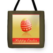 Easter. Tote Bag