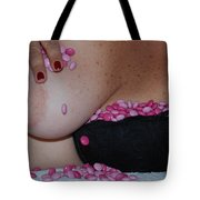 For The Cure Tote Bag