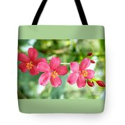 For You Tote Bag
