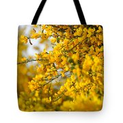 Ginestre Tote Bag