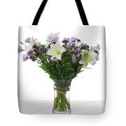 House Plant  Tote Bag