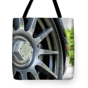 #koenigsegg #ccx Tote Bag by ItzKirb Photography