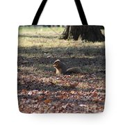 Photo Art Tote Bag