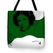 Star Wars Princess Leia Collection Tote Bag
