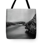 Grand Falls Waterfall Tote Bag