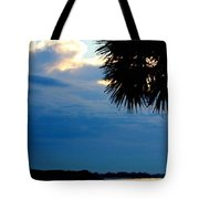 By Nature Tote Bag