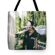 Loved Ones Tote Bag