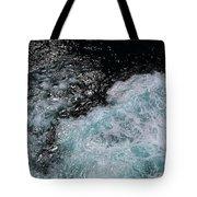Alaska_00056 Tote Bag