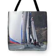 Rolex Bbs Tote Bag