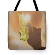 57767 Flcl Tote Bag
