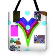 6-11-2015dabcdefg Tote Bag