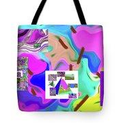 6-19-2015dabc Tote Bag