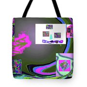 6-3-2015babc Tote Bag