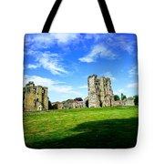 English Heritage  Tote Bag