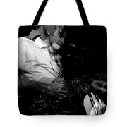 #6 Enhanced Tote Bag