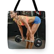 6 Essential Weight Loss Tips For Elliptical Trainers. Tote Bag