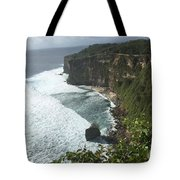 Ideayes.net Tote Bag
