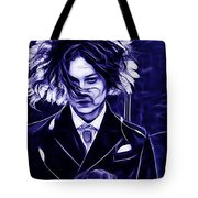 Jack White Collection Tote Bag