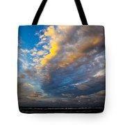My Private Beach  Tote Bag