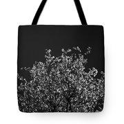 Treetop Tote Bag