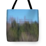 6000-reflections Tote Bag