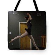 6067 Alexa Tote Bag