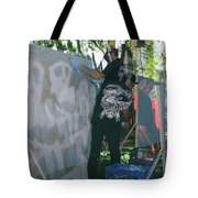 Loved Ones Tote Bag