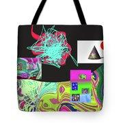 7-20-2015ga Tote Bag
