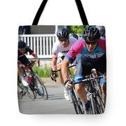 2016 Longsjo Classic Tote Bag