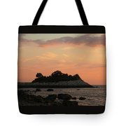 7-26-16--4575 Don't Drop The Crystal Ball Tote Bag
