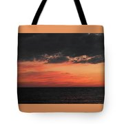 7-26-16--4652 Don't Drop The Crystal Ball Tote Bag