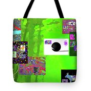 7-30-2015fabcd Tote Bag