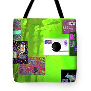 7-30-2015fabcde Tote Bag