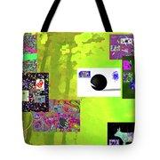7-30-2015fabcdefg Tote Bag