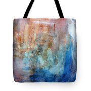 Abstrait  Tote Bag