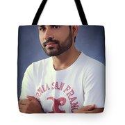 ART Tote Bag