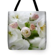 Bloosome Tote Bag