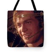 Movies Star Wars Art Tote Bag