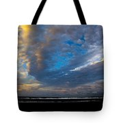 My Private Beach  Tote Bag