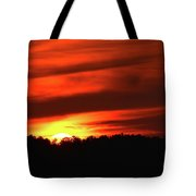 7.27 Am 9-11-2017 Two  Tote Bag