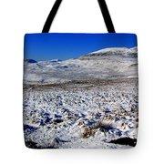 Scotland United Kingdom Uk Tote Bag