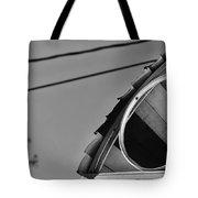 770.1 Tote Bag