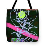 8-1-2015abcd Tote Bag