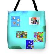 8-10-2015abcdefghi Tote Bag