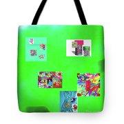8-10-2015abcdefghijklm Tote Bag
