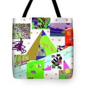 8-10-2015babcdefghijklmnopq Tote Bag