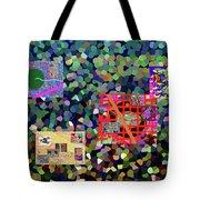 8-12-2057l Tote Bag